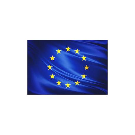 Drapeau Europe 150 x 200