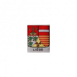 Écusson Liège