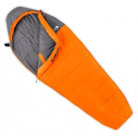 "Aleutian 35/2 ""The North Face"""