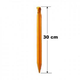 30 cm ABS peg RELIANCE ALPINO