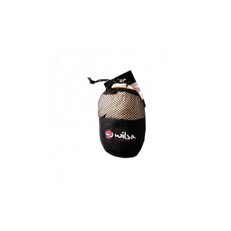 Drap de sac coton momie 230 x 80 cm WILSA