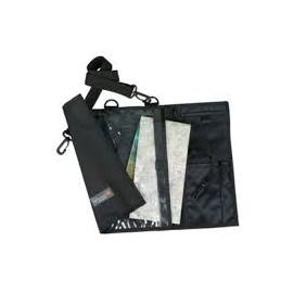 Porte carte LAFUMA Alesia noir