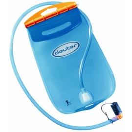 Streamer 3 litres DEUTER