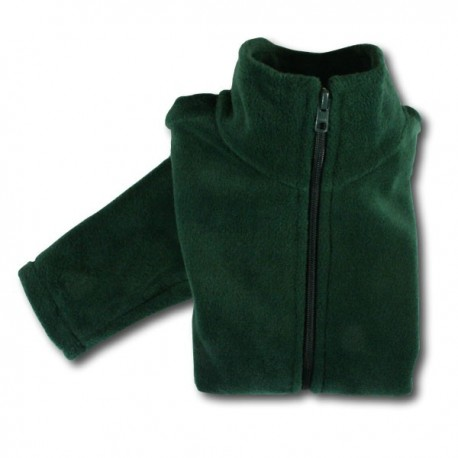 Polar Vert (S à XXL)