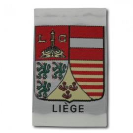 Ecusson Liege