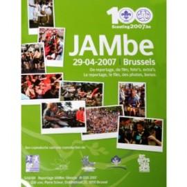 DVD JAMbe