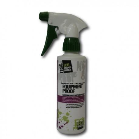 Imperméabilisant Eco - NST Equipment Proof - Spray