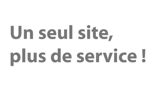 32891c744931 Lascouterie.be-Economats.be