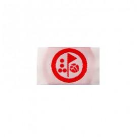 Badge Jeux