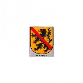 Écusson Namur