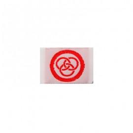Badge Sport