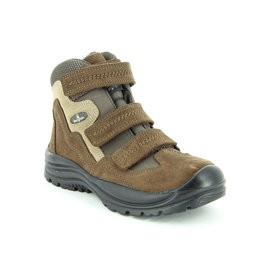 Berghen Arcadia Velcro taille 26 a 35