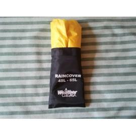 Raincover 45 - 65 Litres GELERT