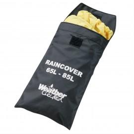 Raincover 65 - 85 Litres GELERT