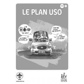 Le plan USO