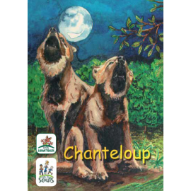 Chanteloup - Chansonnier