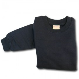 Sweat Bleu Marine (Enfants)