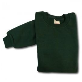 Sweat Vert (S à XXL)
