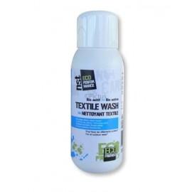 NST Textile Wash - Nettoyant Textile Ecologique